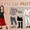 Dress Up Math Thumbnail