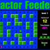Factor Feeder Thumbnail
