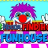 Find HQ Fun House Thumbnail