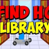 Find HQ Library Thumbnail