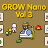 Grow Nano Vol 3 Thumbnail