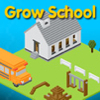 Grow School Thumbnail