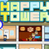 Happy Tower Thumbnail
