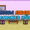 Hooda Escape Grandma's House Thumbnail