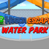 Hooda Escape Water Park Thumbnail