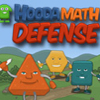 Hooda Math Defense Thumbnail