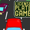 License Plate Game Thumbnail