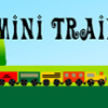 Mini Train Thumbnail
