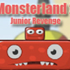 Monsterland 2 Thumbnail
