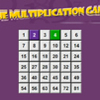 Multiplication Game Thumbnail