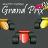Multiplication Grand Prix Thumbnail