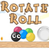 Rotate and Roll Thumbnail