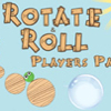 Rotate and Roll Players Pack Thumbnail