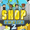 Shop Empire 2 Thumbnail
