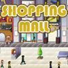 Shopping Mall Thumbnail