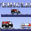 Vehicles Game Thumbnail