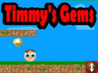 Timmy's Gems