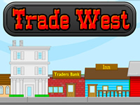 Trade West