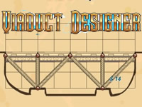 Viaduct Designer