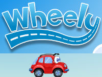 wheeely