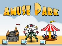 Amuse Park