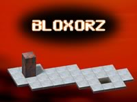 Bloxorz play bloxorz at hoodamath com