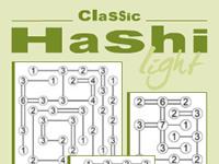 Classic Hashi Light