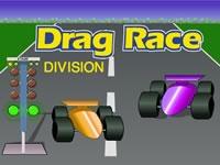 Drag Race Division