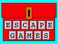 most popular categories escape games