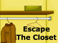 Escape The Women's Bathroom Cheats grayscale escape bathroom | play grayscale escape bathroom at