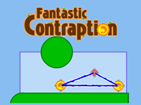 Fantastic Contraption