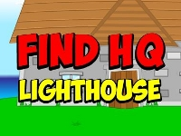 Find HQ Lighthouse