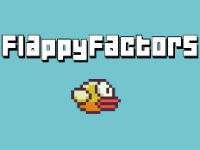 Flappy Factors