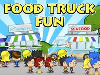 Food Truck Fun
