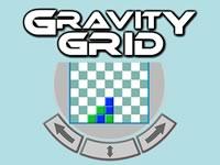 Gravity Grid