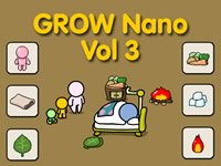 Grow Nano Vol 3