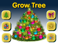 Grow Tree