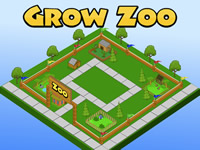 Grow Zoo