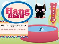 Hang Mau