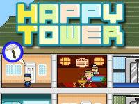 Happy Tower
