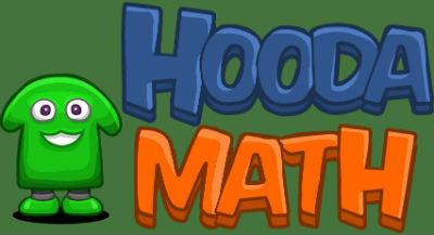 Math Games | Hooda Math | Games