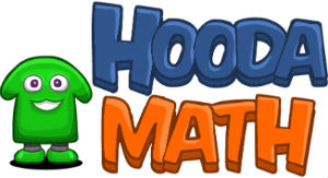 Math Games Hooda Math Over 100 Math Games - roblox minecraft cool math games