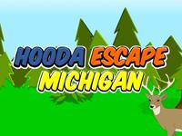 Hooda Escape Michigan