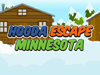 Hooda Escape Minnesota
