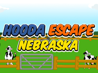 Hooda Escape Nebraska