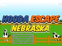 Hooda Escape Nebraska