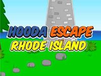 Hooda Escape Rhode Island