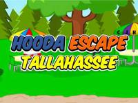 Hooda Escape Tallahassee