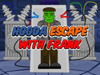 Hooda Escape With Frank