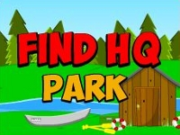 Hooda Find HQ Park